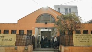El próximo curso abrirá las puertas la primera Escuela de Segundas Oportunidades de titularidad pública en la ciudad, en el antiguo CAP del barrio de Navas (Sant Andreu).