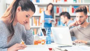 A la hora de estudiar no hay magia, sino motivos por los que hacer bien tu trabajo