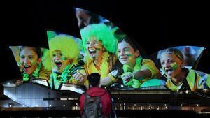 Australia y Nueva Zelanda organizarán el Mundial de fútbol femenino del 2023