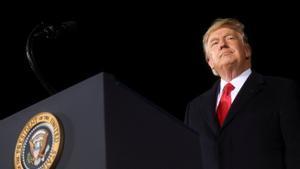 L'oportunitat perduda del populisme als EUA