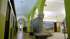 Més de 135.000 persones han visitat l'Ecometròpoli de Santa Coloma