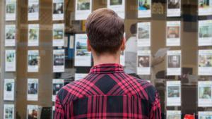 Las claves de la nueva ley de vivienda: bonificación fiscal del 90% para quien baje el alquiler