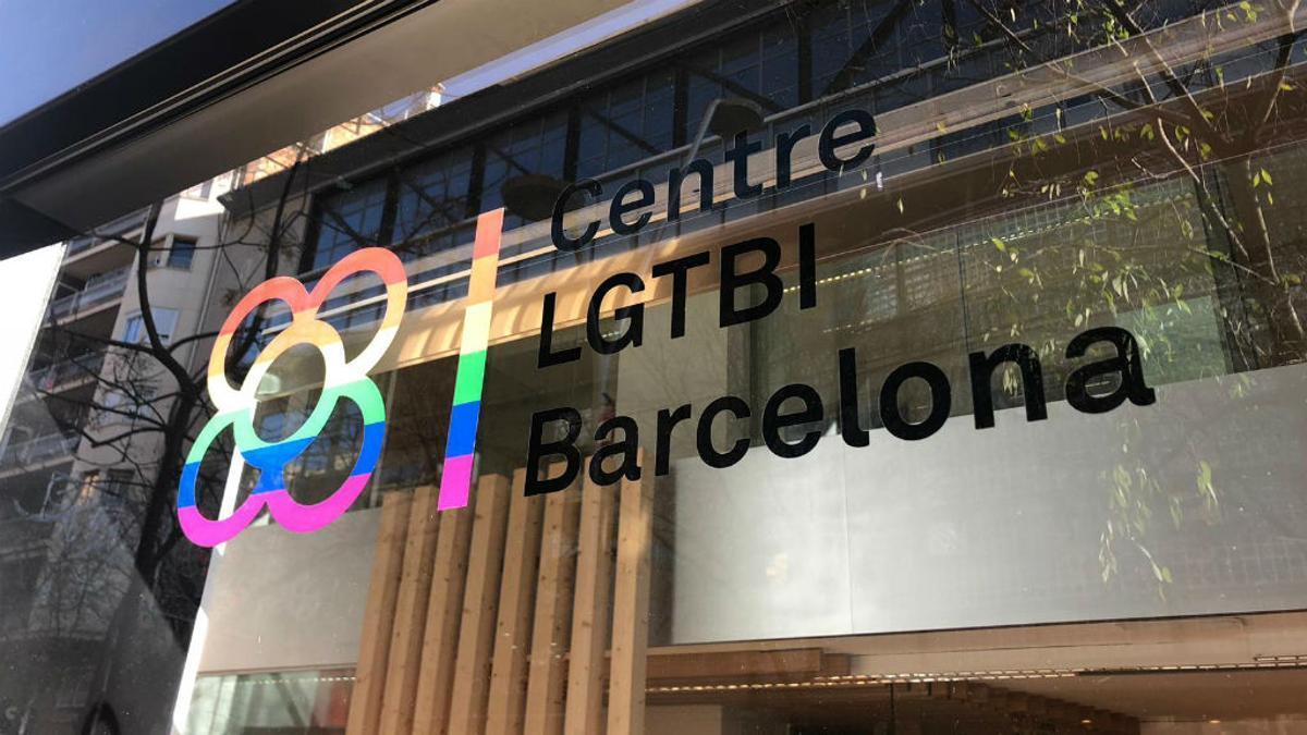 Observatori contra l'homofòbia.