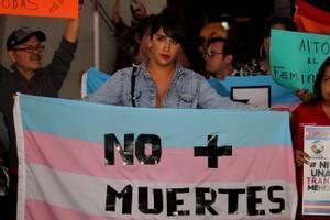 La ley trans no irá mañana al Consejo de Ministros, como quería Igualdad