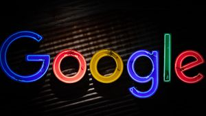 Google, ¿culpable o inocente?