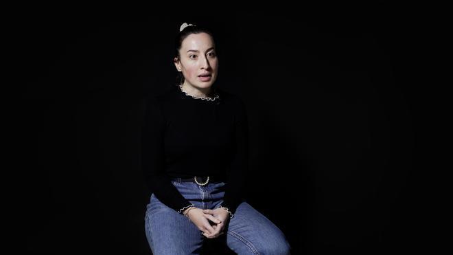 Janna Mir, exalumna del Institut del Teatre, denuncia el abuso de  poder y las humillaciones que sufrió hace 10 años.