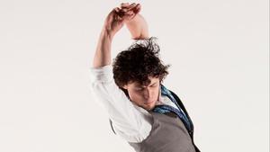 Premio Nacional de Danza per a Jesús Carmona i Iratxe Ansa