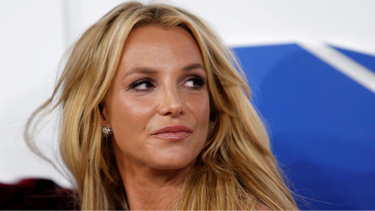 """Britney Spears: """"Siempre se ha especulado y se ha juzgado mucho sobre mi vida"""""""