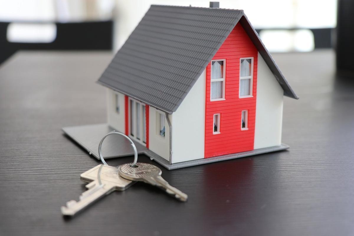 Los propietarios se han visto en la tesitura de elegir entre continuar en este nicho o sacar esa vivienda al alquiler residencial