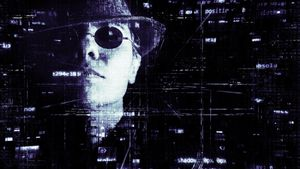 ¿Phishing al empleado?: los 10 cebos ideados para que caigas en la trampa
