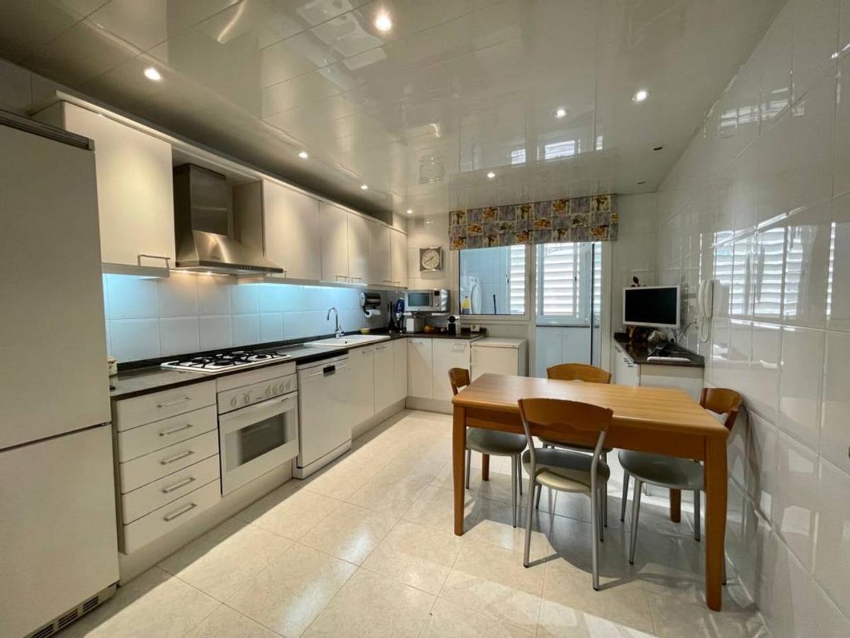 Pisos de 3 y 4 dormitorios en Sabadell a precios increíbles