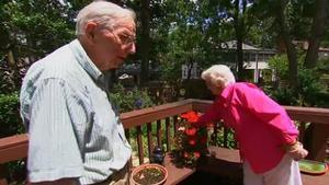 Un nuevo test gratuito permite la detección precoz del Alzhéimer