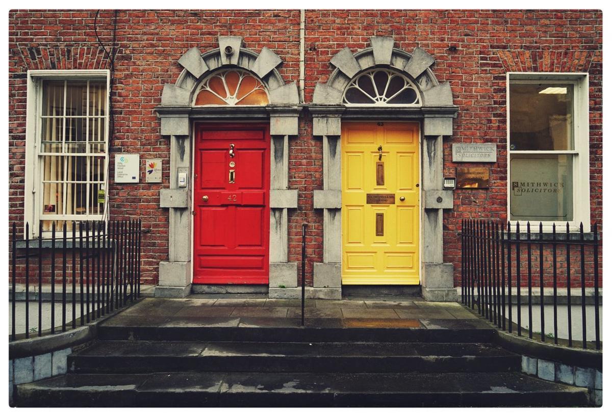 Una de las elecciones que hay que hacer cuando se contrata una hipoteca es a qué tipo