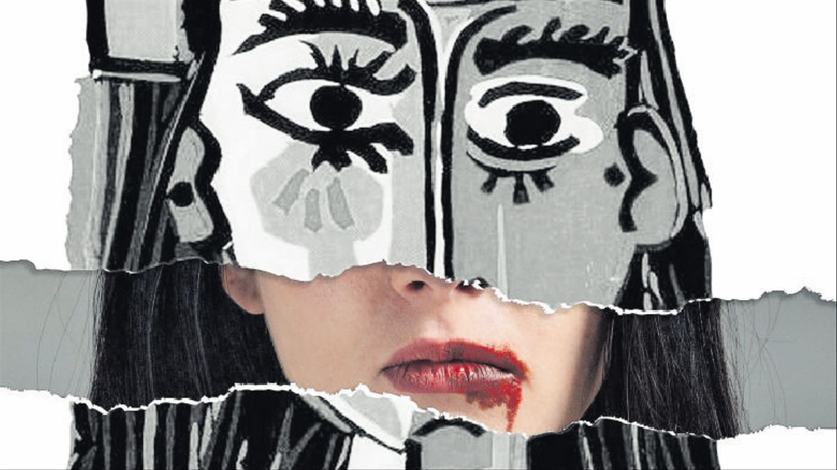 ¿Qué hacemos con Picasso (y otros artistas cuestionables)?