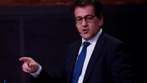 Freixa garanteix una injecció de 250 milions per al Barça