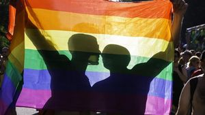 Un joven denuncia a su hermano y a su padre por agresión homófoba en Mallorca