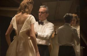 Daniel Day-Lewis: sus 10 mejores papeles