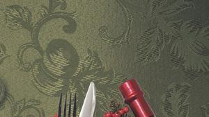 Cajas gastronómicas y los mejores 'delivery' para celebrar la Navidad