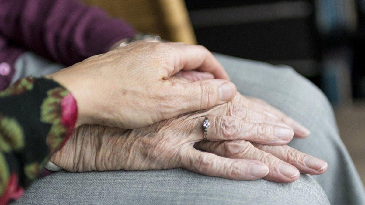 Últims dies per sol·licitar l'ajuda per contractar cuidadors de la llar