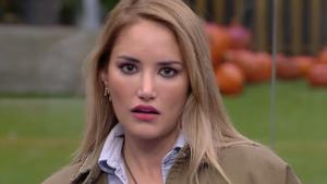 Alba esclata contra Mila per no salvar-la de les nominacions: «M'has tornat a submergir»