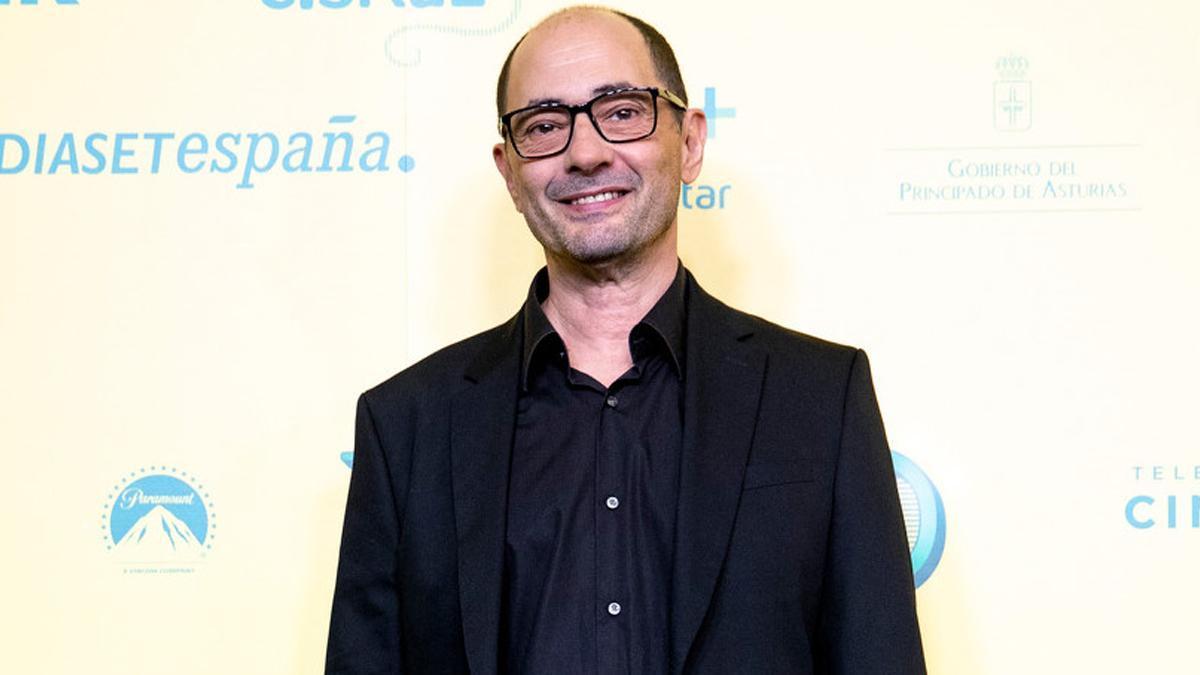Jordi Sánchez debuta com a director de cine: així és 'Alimañas'