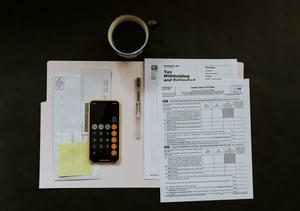 Calculadora de cotización por ingresos reales: ¿cuánto pagaría de autónomos bajo este modelo?