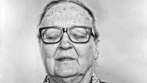 Anna Ferrer: «La població índia tracta els 'covid' com criminals»