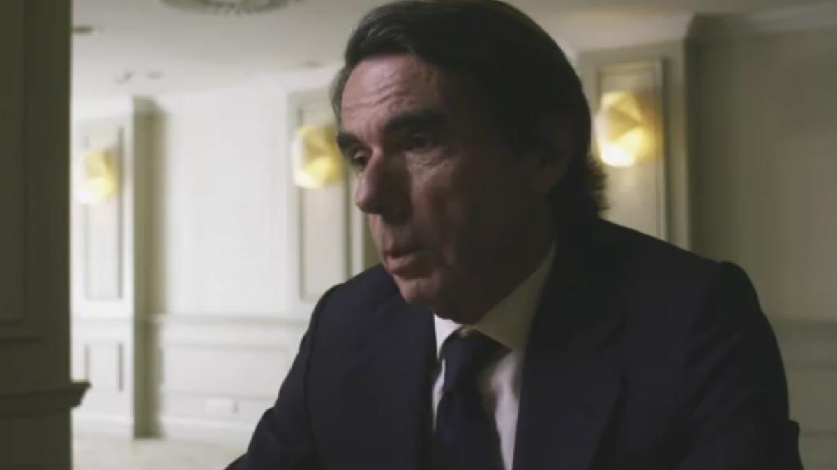 El judici de la caixa b del PP arriba als dies clau amb les declaracions d'Aznar i Rajoy