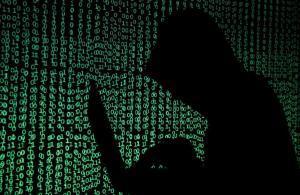 Los ciberataques aumentan cada año.