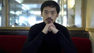 'Xiao Xian', el curtmetratge en xinès que pot guanyar un Goya