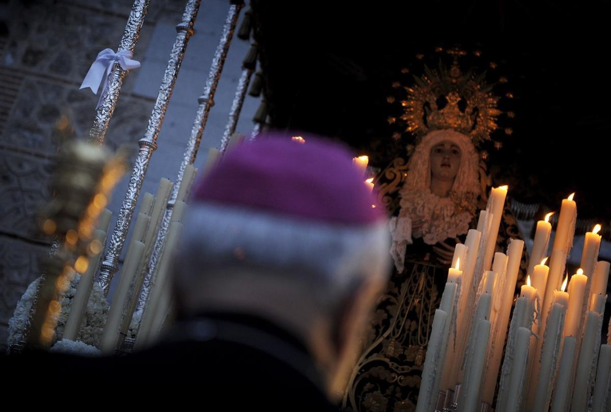 Qué Hacer En Semana Santa En Madrid 10 Planes