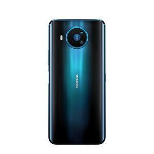 La companyia Nokia llança nous productes i serveis