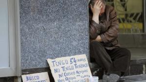 Variacions de renda i suïcidis