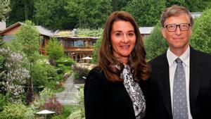 El divorci de Bill i Melinda Gates: una fortuna de 110.000 milions a repartir