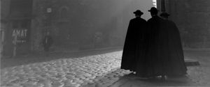 Fotógrafas de Barcelona, mujeres con un objetivo