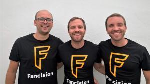 Esta startup rompe la brecha entre equipos deportivos y aficionados a través de gamificación