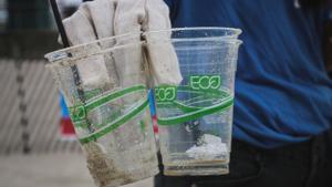 Greenwashing: en què consisteix aquesta pràctica a erradicar