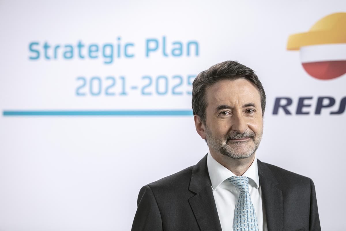 Repsol perd 3.289 milions per la caiguda de la demanda i dels preus pel coronavirus