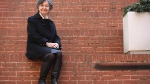 Maria Barbal, Premi d'Honor de les Lletres Catalanes