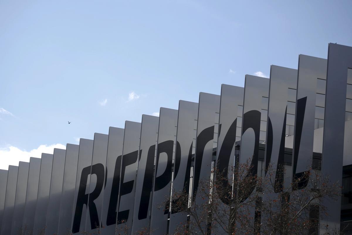 Apostar pel talent intern per no perdre l'estela digital: cas Repsol