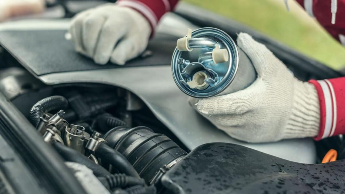 Por ahorrarte 50 euros puedes pagar hasta 4.000 en la reparación de tu coche