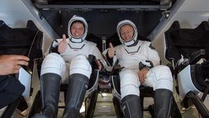 La nova era de l'exploració espacial ja és aquí