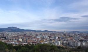 Digitalitzen un manuscrit d'un antic jurista de Terrassa amb una de les primeres gramàtiques catalanes