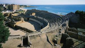 Tarragona abre este martes más monumentos y museos, gratuitos durante la semana