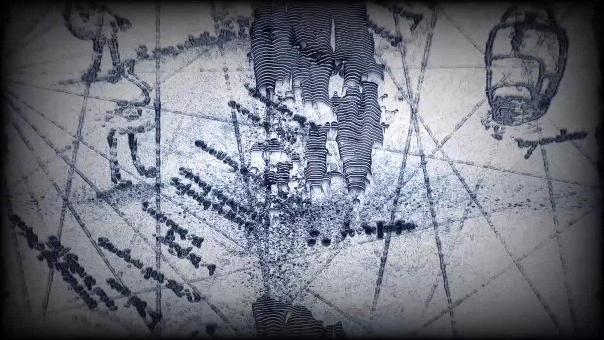 El vídeoclip de 'La guerra', con música de Dorantes e imágenes creadas por Sergi Palau, forma parte del disco'Laroda del viento' que conmemora la primera vuelta al mundo de Magallanes hace 500 años.
