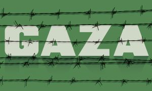 D'Auschwitz a Gaza