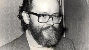 El escritor y activista Lluís Maria Xirinacs.