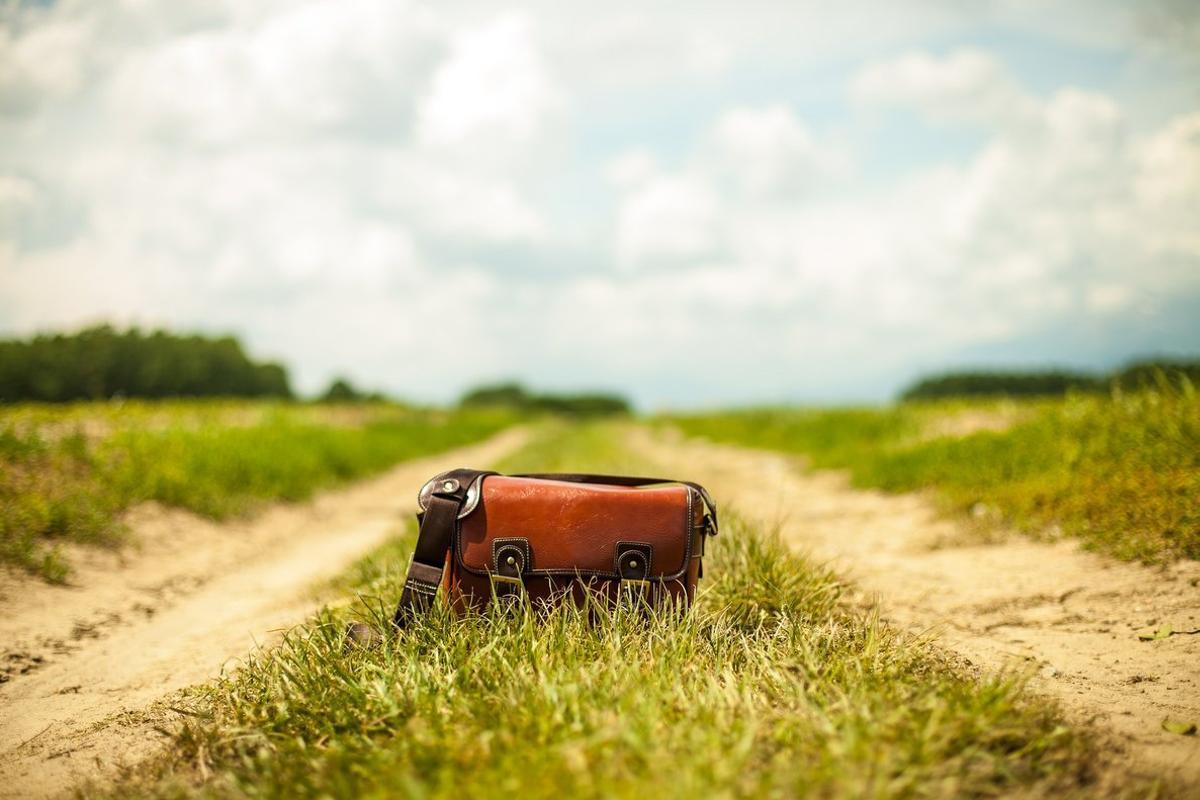 En la recuperación tras la crisis del coronavirus se prevé que el turismo rural jugará un papel protagonista.