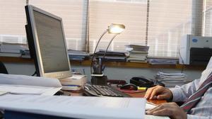 Terrassa organitza 40 formacions 'online' per a empreses, autònoms, emprenedors i aturats