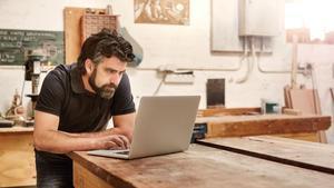 Treball i Afers Socials destina més de 906 milions en ajudes directes per la Covid-19